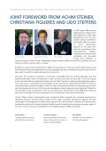 GLOBAL TRENDS IN RENEWABLE ENERGY INVESTMENT 2016 - Page 6