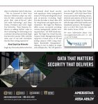 GSN_Mar_digital_FINAL_Yumpu - Page 7