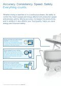 Control solutions for precise and consistent mixing - Page 2