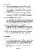 Satzung neu 2012 - Krefeld - Kempen - Viersen eV - Seite 6