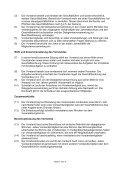 Satzung neu 2012 - Krefeld - Kempen - Viersen eV - Seite 7