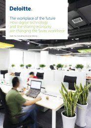 ch-cb-en-the-workplace-of-the-future