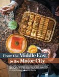 MIDDLE EAST MOTOR CITY - Page 2
