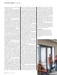 MIDDLE EAST MOTOR CITY - Page 4
