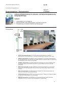 Variable Luftvolumenstrom-Regelung - Siemens - Seite 2