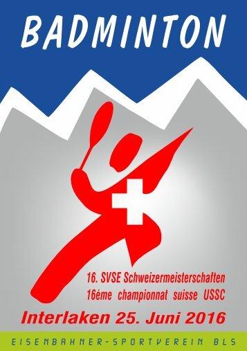 SVSE-Badminton-SM2016
