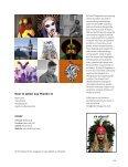 Et Alors? Magazine 17 - Page 5