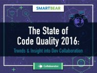 State-of-Code-Quality-2016