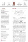 almeida - Page 3