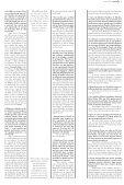 almeida - Page 7
