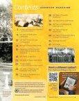 OU-Magazine-Spring-2016 - Page 3