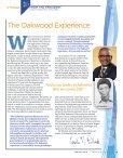 OU-Magazine-Spring-2016 - Page 5