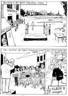Stefan der Spitzensportler - Seite 3