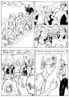 Stefan der Spitzensportler - Seite 5