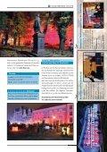 ROSTOCK IM »HERBSTLICHT« - Stadtwerke Rostock AG - Seite 3