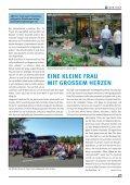 ROSTOCK IM »HERBSTLICHT« - Stadtwerke Rostock AG - Seite 7
