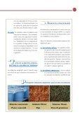ALIMENTACION PARA LAPRODUCCION DE CARNE BOVINA (21032014) - Page 3