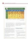 ALIMENTACION PARA LAPRODUCCION DE CARNE BOVINA (21032014) - Page 4