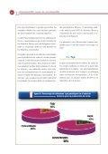 ALIMENTACION PARA LAPRODUCCION DE CARNE BOVINA (21032014) - Page 6