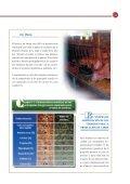 ALIMENTACION PARA LAPRODUCCION DE CARNE BOVINA (21032014) - Page 7