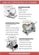 follete - Page 3