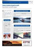 Aumentano i controlli la direzione è giusta ma serve di più - Page 7