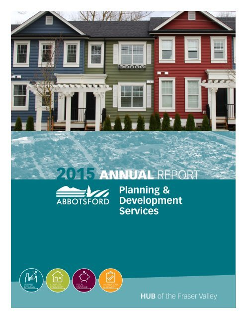 2015+Planning+and+Development+Services+Annual+Report