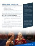 Transfers - Page 6
