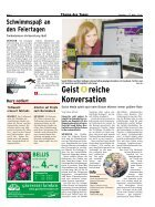 hallo-muenster_27-03-2016 - Page 2