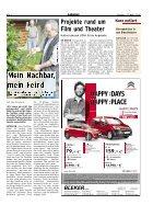 hallo-muenster_27-03-2016 - Page 3