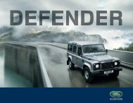 Defender_land_rover_defender_110_en_GB
