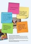 Wat is kindvriendelijke opvang volgens kinderen? - Page 3