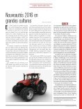 TRACTEURS - Page 3