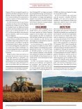 TRACTEURS - Page 4