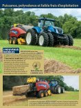 TRACTEURS - Page 6
