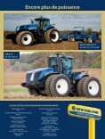 TRACTEURS - Page 7