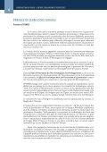 Coproduction en Tunisie - Page 6