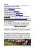 De Looper oktober 2010 - Page 2