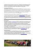 De Looper oktober 2010 - Page 3