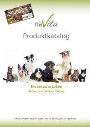 HUNTER ECCO SPORT Koppel mit hochwertigem Nylon zum F/ühren zweier Hunde gleichzeitig