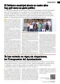 LA PLAZA - Seite 5