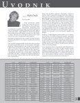 Revija Svitanje - Poletje 2013 - Page 3