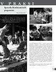 Revija Svitanje - Poletje 2013 - Page 5