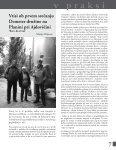 Revija Svitanje - Poletje 2013 - Page 7