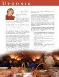 Revija Svitanje - Zima 2014 - Page 3