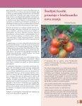 Revija Svitanje - Zima 2014 - Page 5