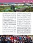 Revija Svitanje - Zima 2014 - Page 7