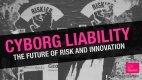 Cyborg Liability - Page 2