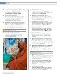 DEVELOPMENT GOALS - Page 4