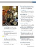 DEVELOPMENT GOALS - Page 5